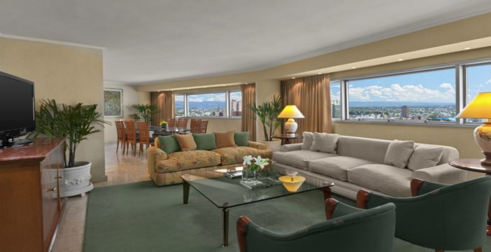 she108gr-115310-Presidential-Suite—Living-Room