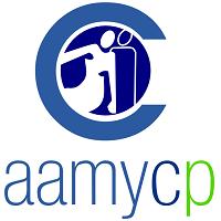 AAMYCP