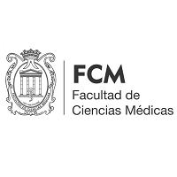 FCM - UNC