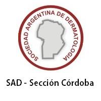 SAD - Sección Córdoba