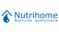 NUTRIHOME