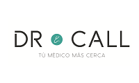 DR. CALL
