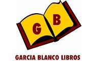 GARCIA BLANCO LIBROS