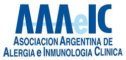 Asociación Argentina de Alergia e Inmunología
