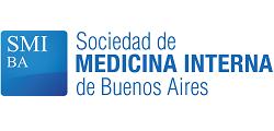 Sociedad de Medicina Interna de Buenos Aires
