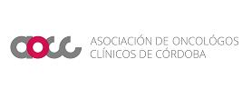 Asociación de Oncólogos Clínicos de Córdoba