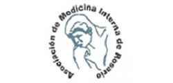 Asociación de Medicina Interna de Rosario
