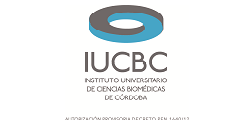 Instituto Universitario de Ciencias Biomedicas de Córdoba