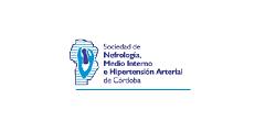 Sociedad de Nefrología, Medio Interno e Hipertensión de Cordoba
