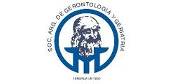 Sociedad Argentina de Gerontología y Geriatría