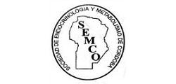 SEMCO