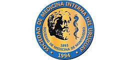 Sociedad de Medicina Interna de Uruguay